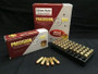 Precision One 10mm Auto Ammunition 180 Grain Full Metal Jacket 250 rounds