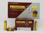 Precision One 41 Magnum Ammunition 210 Grain XTP Jacketed Hollow Point 50 Rounds