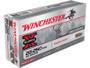 Winchester 22-250 Super-X X222502 64 Grain Power-Point 20 rounds