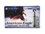 Federal 223 Remington American Eagle AE223J 55 gr 20 rounds