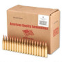 American Quality 243 Win Ammunition 75 Grain V-MAX 250 rounds