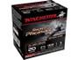 "Winchester 20 Gauge Ammunition Super Pheasant X20PH5 2-3/4"" 1oz 5 shot 1300fps 25 rounds"