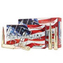 Hornady 300 Win Mag American Whitetail H8204 150gr Interlock Spire Point 20 rounds
