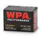 Wolf 7.62x39mm Ammunition 123 Grain Full Metal Jacket Case of 1000 Rounds