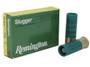 "Remington 12 GA Slugger 3"" 1 oz 1760fps Rifled Slugs SP12MRS SP12Mag-RS-5PK 5 rounds"