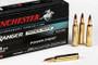 Winchester 223 Remington Ammunition Ranger RA223R2 64 Grain Soft Point 20 rounds
