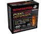 "Winchester 410 Bore PDX1 Defender S410PDX1 2-1/2"" 3 Disks over 1/4 oz BB Shot 750fps 10 rounds"