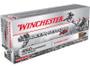 Winchester 450 Bushmaster Ammunition X450DS Deer Season XP 250 Grain Extreme Point 20 Rounds