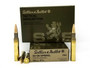 Sellier & Bellot 30-06 Springfield (M1 Garand) Ammuntion SB3006M2 150 Grain Full Metal Jacket 20 rounds