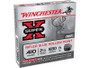 "Winchester 410 Bore Ammunition Super-X X41RS5 2-1/2"" Slug 1/5oz 1830fps 5 Rounds"