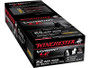 Winchester 22 Mag Ammunition X22MHLF 28 Grain Lead-Free Projectile 50 rounds