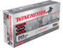 Winchester 223 Super-X X223R2 64 gr PSP 20 rounds