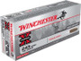 Winchester 243 WSSM Ammunition Super-X X243WSS 100 Grain Power-Point Soft Point 20 rounds