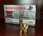 Winchester 307 Winchester Ammunition Super-X X3076 180 Grain Power-Point 20 Rounds