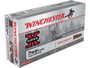 Winchester 7mm WSM Ammunition Power-Core X7MMWSMLF 140 Grain Solid Copper Hollow Point Boat Tail 20 rounds