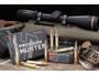 Hornady 6.5 Creedmoor Precision Hunter H81499 143 gr ELD-X 20 rounds