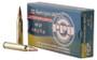 Prvi PPU 223 Rem Ammunition PPM2232 75 Grain Match Hollow Point Boat Tail 20 Rounds