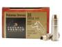 Federal 38 Special +P Hydra-Shok P38HS1 129 gr JHP 20 rounds