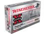 Winchester 7mm-08 Ammunition Super-X X708 140 Grain Power Point 20 rounds