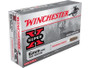 Winchester 6mm Remington Ammunition X6MMR2 100 Grain Power-Point 20 rounds