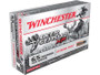 Winchester 6.5 Creedmoor Ammunition Deer Season XP X65DS 125 Grain Extreme Point 20 rounds