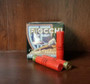 "Fiocchi 28 Gauge Ammunition FI283HV5 3"" #5 Chilled Lead Shot 1 oz 1300 fps 250 Rounds"