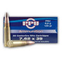 Prvi PPU 7.62x39mm Ammunition PP732 123 Grain Full Metal Jacket Case of 1000 Rounds