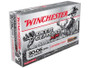 Winchester 30-06 Deer Season XP X3006DS 150 gr Extreme Point 20 rounds