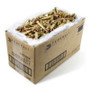 Federal 5.56x45mm NATO Ammunition XM193BK 55 gr FMJ Bulk 1000 Rounds