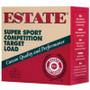 """Estate 410 Bore Ammunition ESS4108 2-1/2"""" 1/2oz #8 shot 1200fps 250 rounds"""