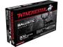 Winchester 300 WSM Supreme SBST300SA 180 gr Ballistic Silvertip 20 rounds