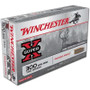 Winchester 300 Win Mag Super-X X30WM1 150 gr Power-Point 20 rounds