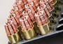 G2 Research RIP 9mm 96 gr Copper Trocar HP 20 rounds