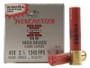 "Winchester 410 Bore Ammunition Super-X High Brass X414 2-1/2"" 1/2oz #4 1245FPS 25 rounds"