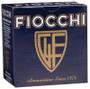 """Fiocchi 410 Bore Ammunition FI410HV75CASE 3"""" Lead chill 7.5 Shot 11/16 oz 1140 fps 250 rounds"""