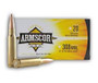 Armscor 308 Winchester Ammunition 147 Grain Full Metal Jacket 20 rounds