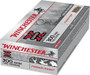 Winchester 300 WSM Super-X X300WSM 180 gr Power-Point 20 rounds