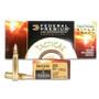Federal 223 Remington Tactical Rifle Urban T223F 55 Grain Nosler Ballistic Tip 20 rounds
