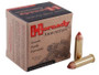 Hornady 41 Rem Magnum Ammunition Lever Evolution H9078 190 Grain FTX Flex Tip 20 rounds
