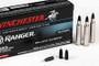 Winchester 223 Rem Ranger RA223BSTA 55 gr Ballistic Silvertip 20 rounds