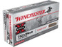 Winchester 7.62x39mm Super-X X76239 123 gr PSP 20 rounds