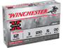 "Winchester 12 Gauge Ammunition Value Pack XB12300VP 3"" 00 Buckshot 15 pellets 1210fps 15 rounds"