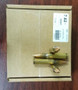 Precision One 7.62x51mm NATO Ammunition 147 Grain Full Metal Jacket 50 rounds