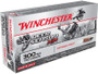 Winchester 300 AAC Blackout Ammunition Deer Season XP X300BLKDS 150 Grain Extreme Point 20 rounds