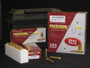 Precision One 30 Carbine Ammunition 110 Grain Full Metal Jacket Round Nose 20 rounds