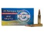 Prvi PPU 223 Rem Match Ammunition PP54 75 Grain Boat Tail Hollow Point 1000 Rounds