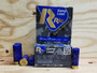 "Rio 12 Gauge Ammunition CG3075 2-3/4"" 7.5 Shot 1-1/16oz 1250fps Case of 250 Rounds"