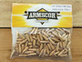 Armscor 223 Rem/.224 Reloading Bullets 52349 55 Grain Full Metal Jacket 100 Pieces