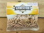 Armscor 223 Rem/.224 Reloading Bullets 52340 62 Grain Full Metal Jacket 100 Pieces