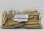 30-06 Springfield Brass Castings Once Fired Raw Not Washed 50 Pieces